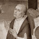 Nikolaus von Kues Bildquelle: Wikipedia