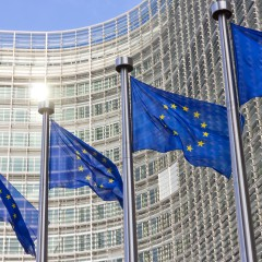 Bilder und Video der Exkursion zu den Europäischen Institutionen in Straßburg