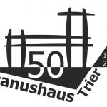 logo_bitmap