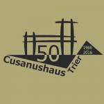 logo_webseite2